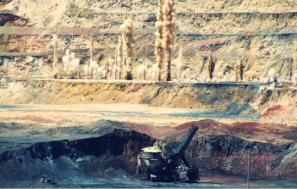 goldstrike-mine